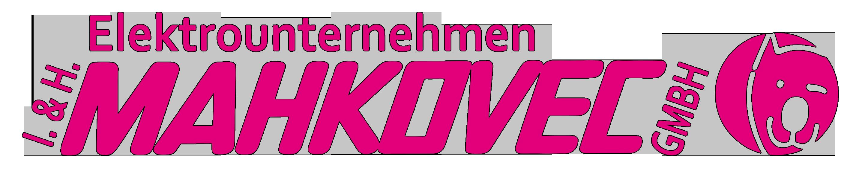 I & H Mahkovec GmbH